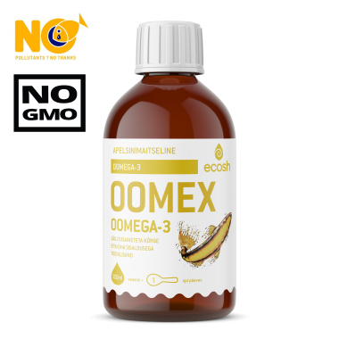 oomex-transparent-1.png