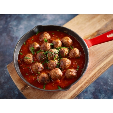 MM200101-Moving-Mountains-Meatballs95184-scaled.jpeg