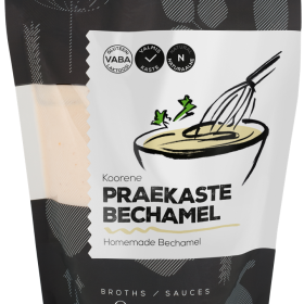 Food Studio Koorene praekaste Bechamel 350ml